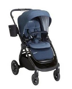 Maxi-Cosi Adorra Reversible Seat Baby Stroller Use From Birt