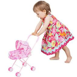 MagiDeal Baby Toddler Stroller ABS Plastic Furniture for Reb