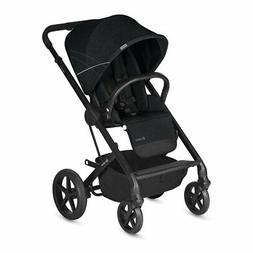 Cybex Balios S 3 in 1 Folding Stroller for birth up to 4 yea