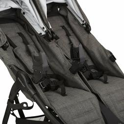 Valco Car Seat Adapter for Duo Trend Double Stroller Maxi Co