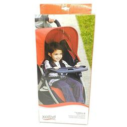 Britax Child Tray Accessory for Single B-Lively Strollers Bl