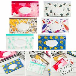 Cover Baby Product Cosmetic Pouch Stroller Accessories Wet W