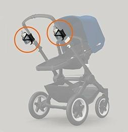 Cup Holder Attachment for Cybex Baby Stroller Drink Water Bo