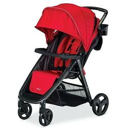 Combi Fold N Go Lightweight Stroller / ITEM CLOSEOUT / Was $