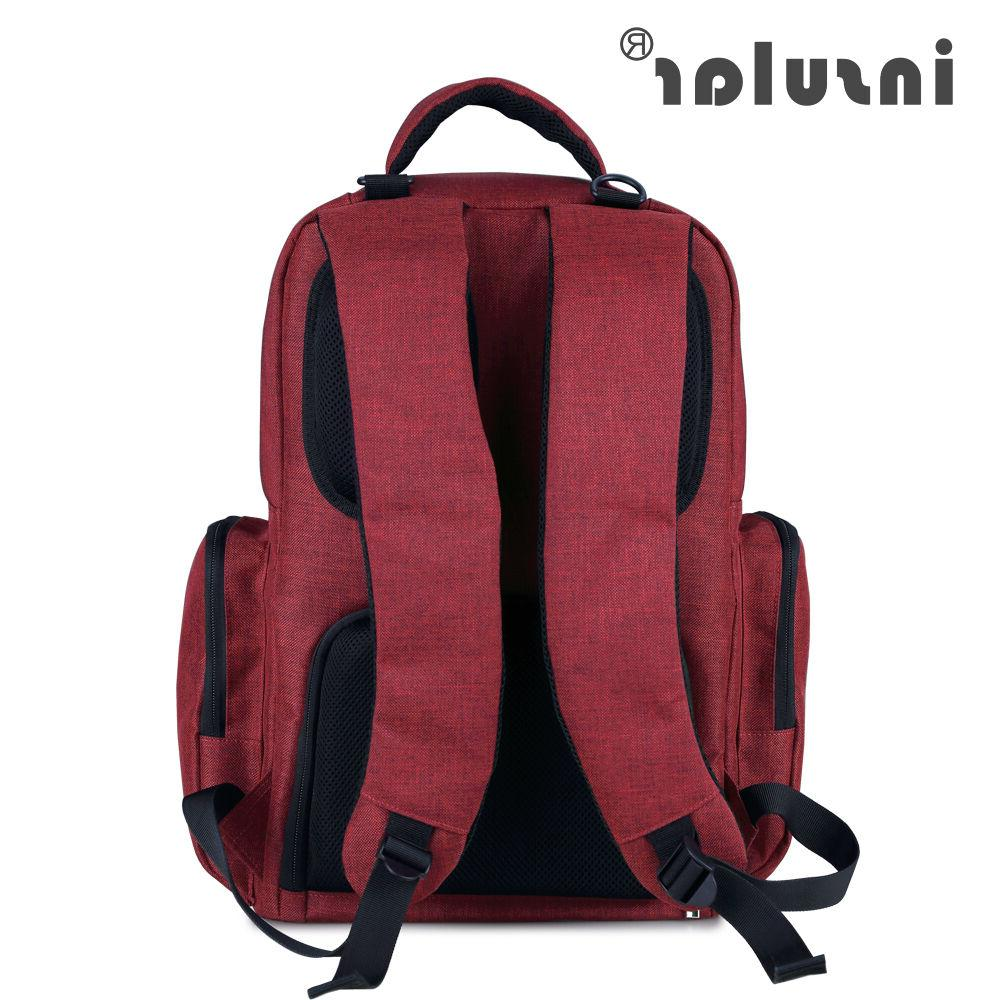 Insular Baby Large Bags Backpack