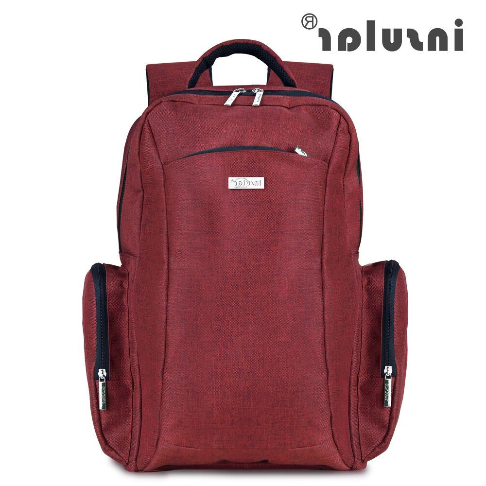 Insular Large Bags Nappy Backpack