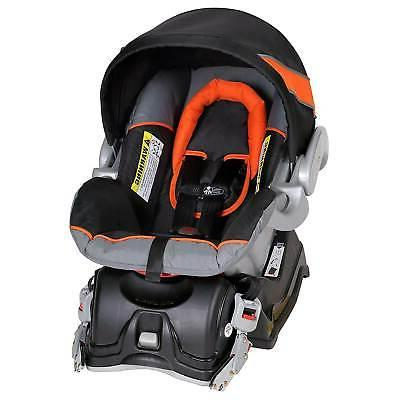 Baby Expedition Jogger Combo Lightweight