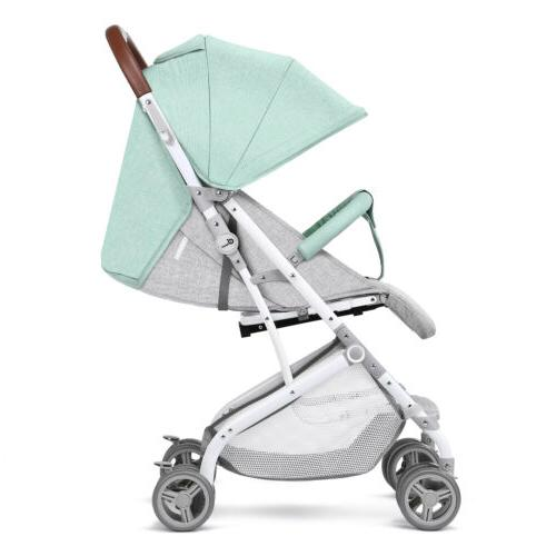 Baby Child Pushchair Kids Trolley Carriage