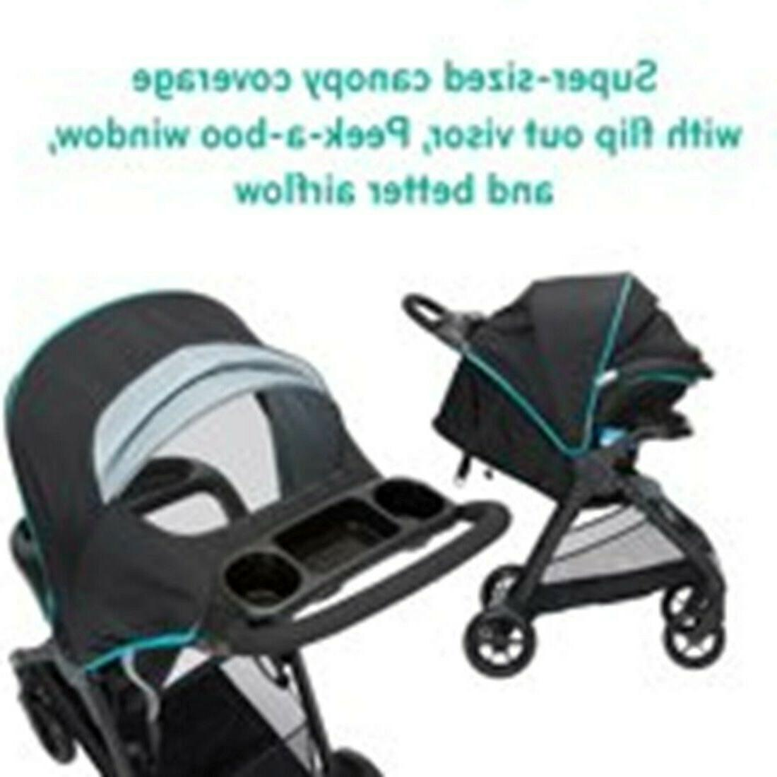 Disney Baby System with and Combo