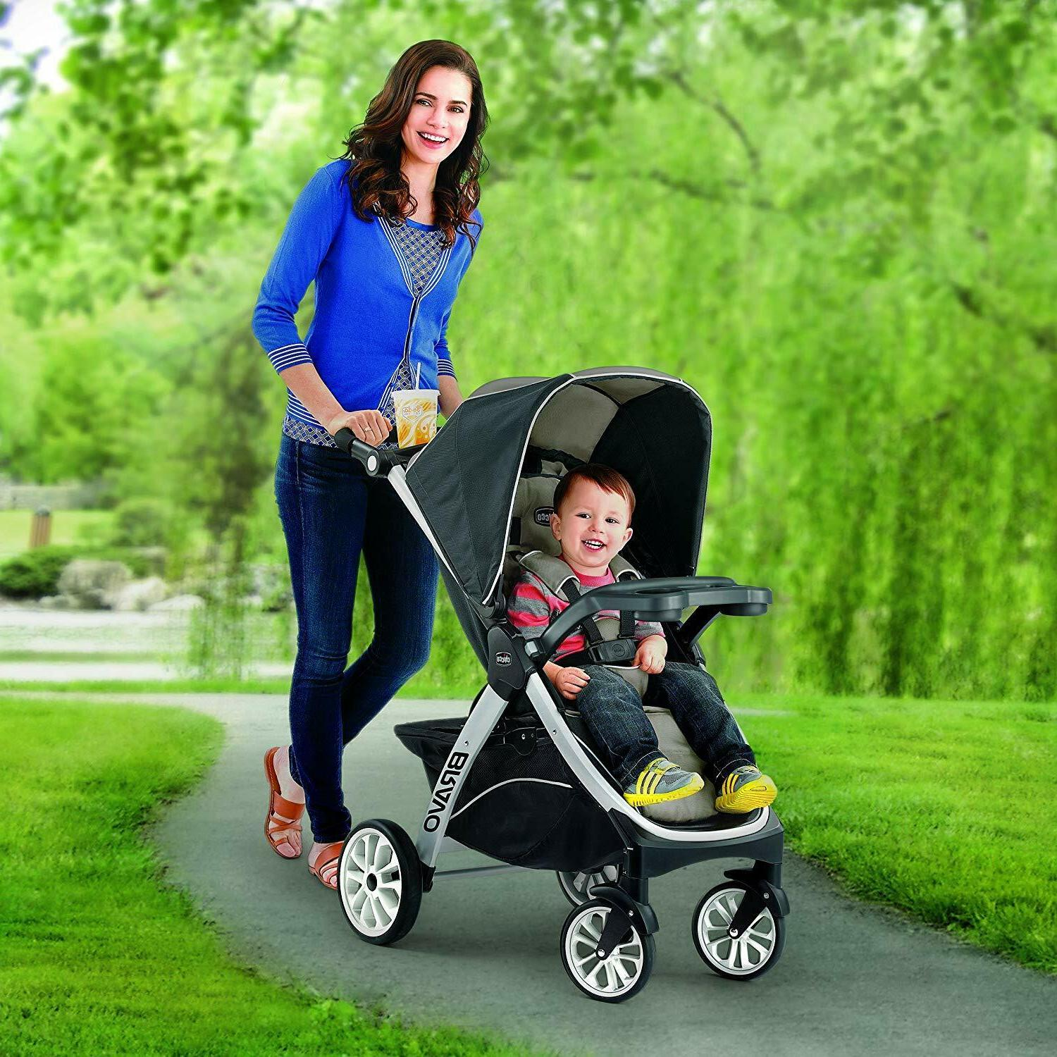 Chicco Travel System, Orion NEW TAGS