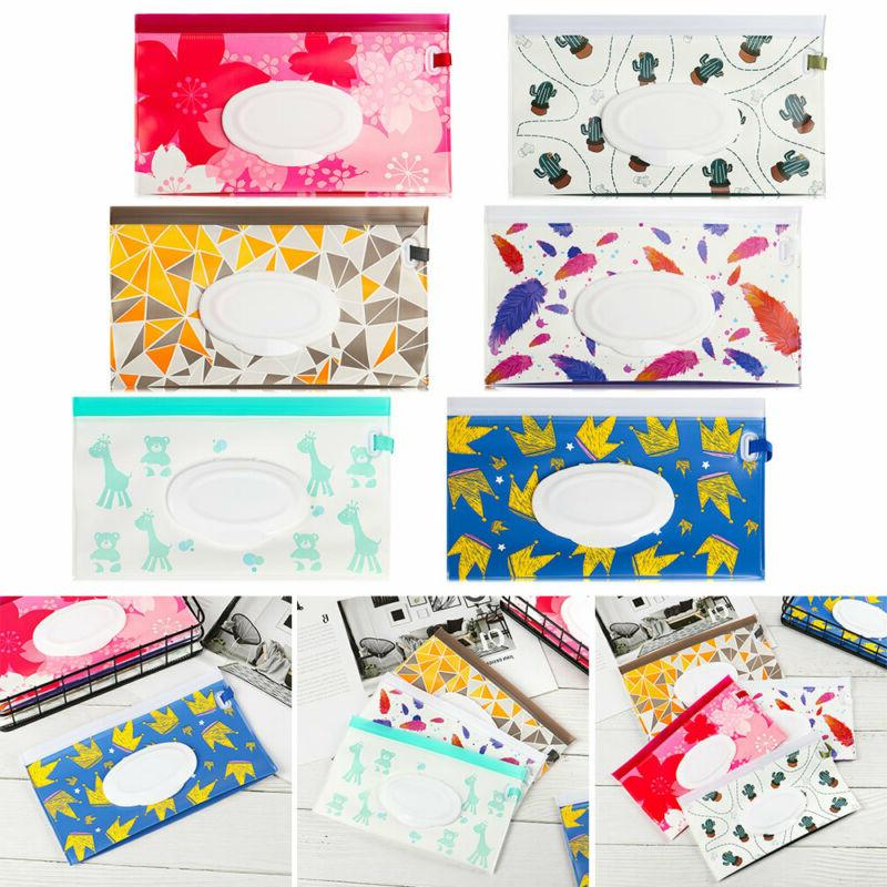 cover baby product cosmetic pouch stroller accessories
