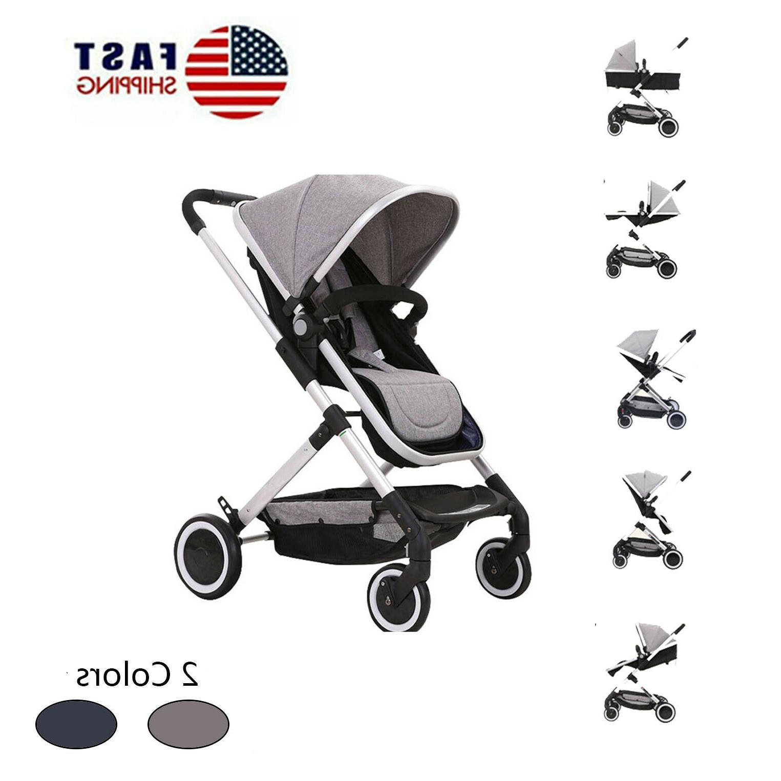 lightwight foldle by kids travel stroller infant