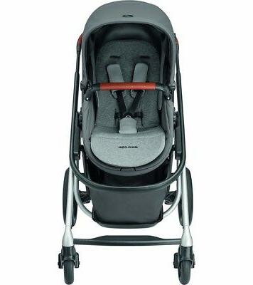 Maxi-Cosi Stroller - Nomad New!! Free