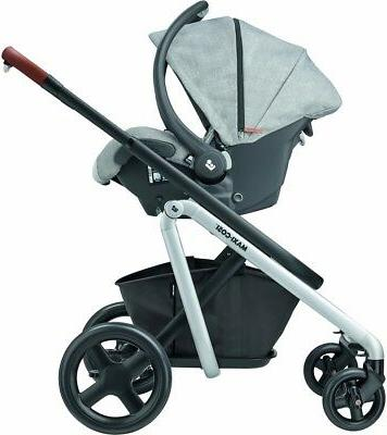 Maxi-Cosi Lila Stroller - Nomad Brand New!! Free Shipping!!