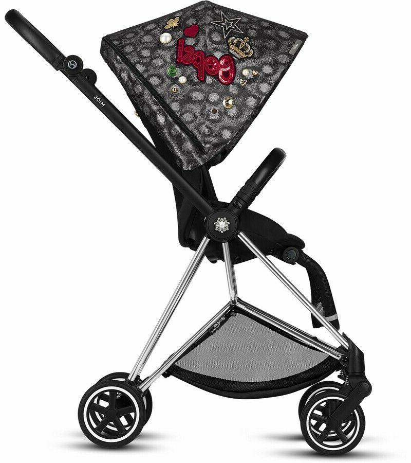 Cybex Mios Complete - NEW in Sealed