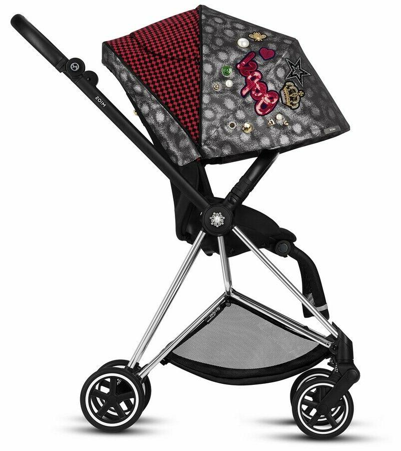 Cybex Mios Complete - - in