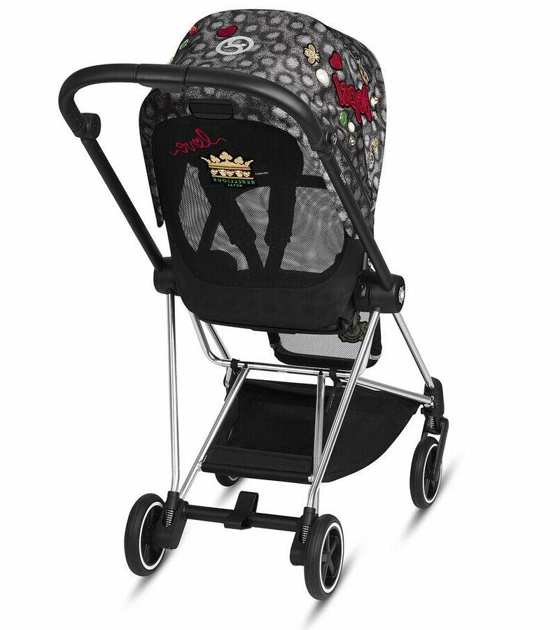 Cybex Mios Complete - - in Sealed