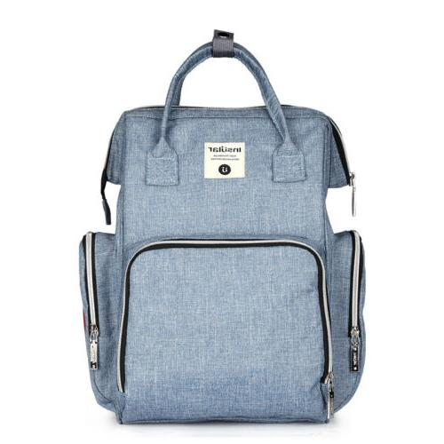 Bags Multifunctional Nappy