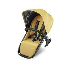 UPPAbaby VISTA Rumble Seat 2015  Free Shipping!